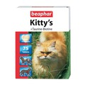 BEAPHAR Kitty's + Taurin + Biotin - витамины с биотином и таурином