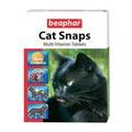 BEAPHAR Cat Snaps - Комплексная пищевая добавка для кошек
