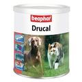 BEAPHAR Drucal - Известковая смесь