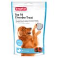 BEAPHAR Top 10 Joint Problems - Витамины для собак с глюкозамином