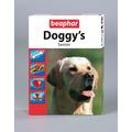 BEAPHAR Doggy's Senior - Витаминизированное лакомство для собак 7+
