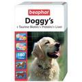BEAPHAR Doggy's Mix - Комплекс витаминов для собак в виде лакомств