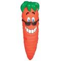 Trixie Игрушка для собак Морковь из винила