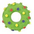 Trixie Игрушка Кольцо игольчатое 8см