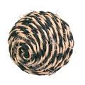 Trixie Игрушка для кошки Мяч веревочный 6,5см