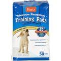 Hartz Maximum Protection Training Pads - Пеленки для щенков и собак 56*56см