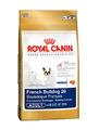 Royal Canin Для Французского бульдога French Bulldog 26 Adult