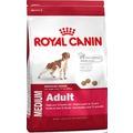 Royal Canin Корм для средних собак с 12 месяцев до 7 лет - Medium Adult