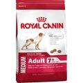 Royal Canin Корм для средних собак старше 7 лет - Medium Adult 7+