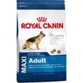 Royal Canin Корм для крупных собак старше 15 месяцев - Maxi Adult