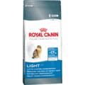 Royal Canin Корм для кошек склонных к полноте - Light Weight Care
