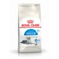 Royal Canin Сухой корм для пожилых кошек, живущих дома. Indoor +7