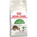 Royal Canin Корм для активных кошек, часто бывающих на улице. Outdoor 30