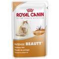 Royal Canin Пауч забота о здоровье кожи и шерсти - Intense Beauty