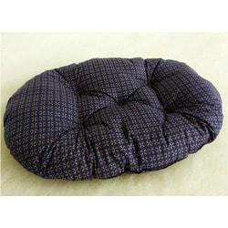Бобровый дворик Лежак-подушка Колизей
