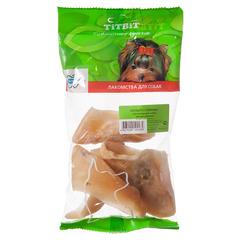 TiTBiT Копыто говяжье - мягкая упаковка