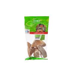 TiTBiT Копыто мясное говяжье - мягкая упаковка