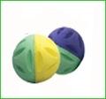 Triol Мяч-мина поролон двухцветный