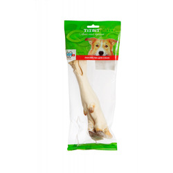 TiTBiT Нога баранья - мягкая упаковка