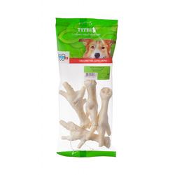 TiTBiT Лапки куриные XL - мягкая упаковка