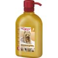 Mr.Bruno Шампунь-кондиционер для собак с длинной шерстью Послушный шелк