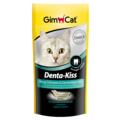 Gimpet Витамины для очистки зубов Denta-Kiss для кошек