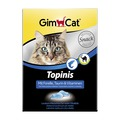 """Gimpet Витаминные """"мышки"""" с таурином и форелью с ТГОС для кошек"""