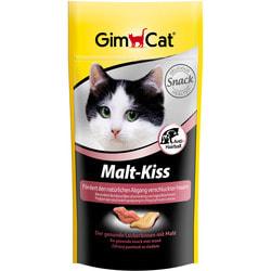 Gimpet Витамины Malt-Kiss для кошек