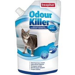 BEAPHAR Odour Killer For Cats - Дезодорант для кошачьих туалетов
