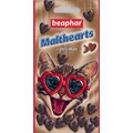 BEAPHAR Malt-Hearts - Сердечки для выведения шерсти из желудка