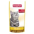 BEAPHAR Vit-Bits - Лакомство для кошек, с витаминной пастой
