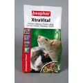 BEAPHAR XtraVital Rat Food - Корм для декоративных крыс