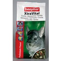 BEAPHAR XtraVital Chinchilla Food - Корм для шиншилл