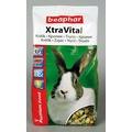 BEAPHAR XtraVital Rabbit Food - Корм для кроликов