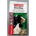 BEAPHAR XtraVital Guinea Pig Food - Корм для морских свинок