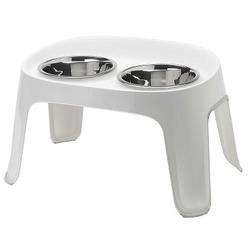 Moderna Skybar барный столик