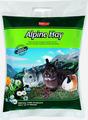 Padovan Alpine Hay - сено из альпийской травы для грызунов и кроликов