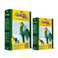 Padovan GrandMix Cocorite - Корм для волнистых попугаев