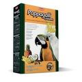 Padovan GrandMix Pappagalli - Корм для крупных попугаев