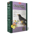 Padovan GranPatee Insectes - Корм для насекомоядных птиц с насекомыми