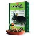 Padovan GrandMix Coniglietti - Корм для кроликов