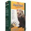 Padovan Ferret Food - корм комплексный для хорьков