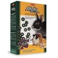 Padovan ALFALFA (erba medica) - корм дополнительный для кроликов и грызунов