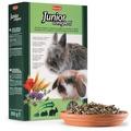 Padovan Junior Сoniglietti - Корм для молодых кроликов