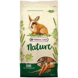 Versele-Laga Премиум корм для кроликов Cuni Nature