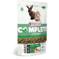 Versele-Laga Комплексный корм для кроликов Cuni Complete