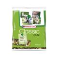 Versele-Laga Корм для кроликов Classic Cuni