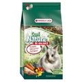 Versele-Laga Премиум корм для кроликов облегченный Cuni Nature Re-Balance