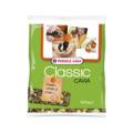 Versele-Laga Корм для морских свинок Classic Cavia