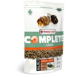 Versele-Laga Комплексный корм для морских свинок Cavia Complete